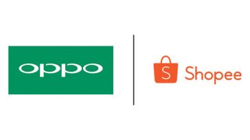 OPPO in Shopee - NoypiGeeks