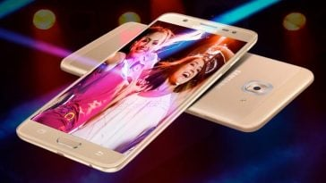 Samsung-Galaxy-J7-Max-J7-Pro-Specs-Price-Release-Date