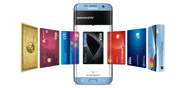 Samsung-Pay-mini