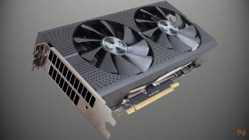 Sapphire Radeon cards built for miners
