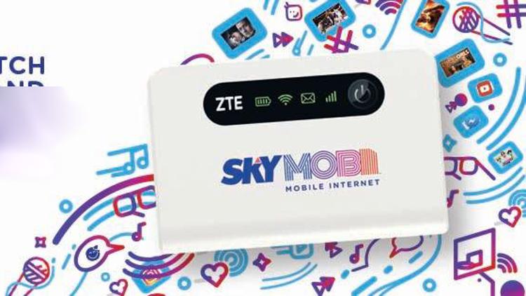 SkyMobi - NoypiGeeks