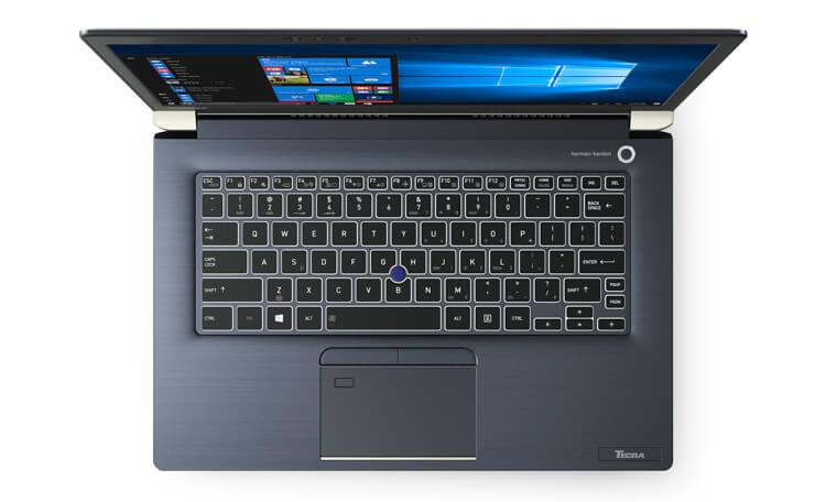 Toshiba Tecra X40 Price, Specs, Availability