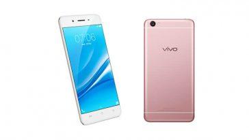 Vivo Y55s Philippines Price, Specs, Availability