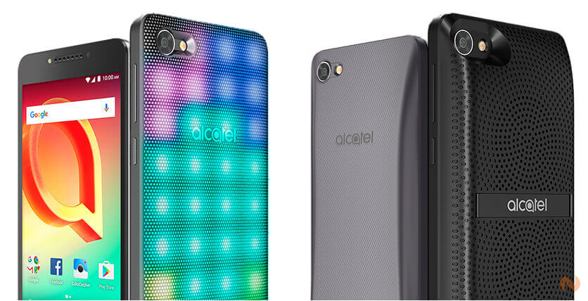 Alcatel-A50-SNAPBAK-covers