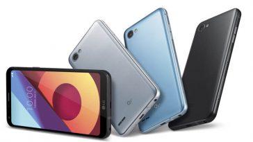 LG-Q6-specs-features