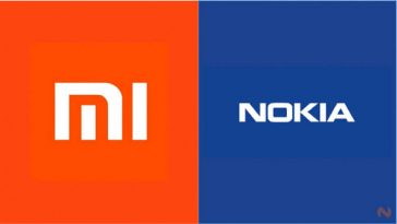 Nokia and Xiaomi signs business and patent agreements