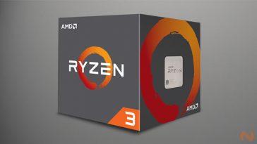 amd-ryzen-3-price-philippines