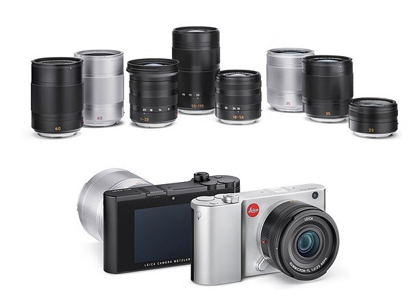 leica-tl2-compatible-lenses