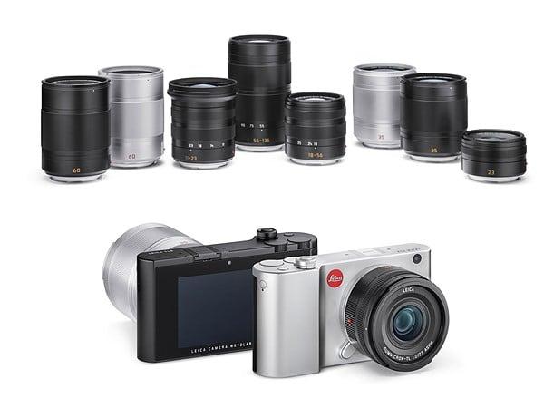 leica-tl2-compatible-lenses