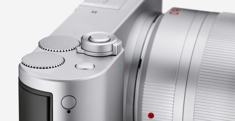 leica-tl2-specs-features