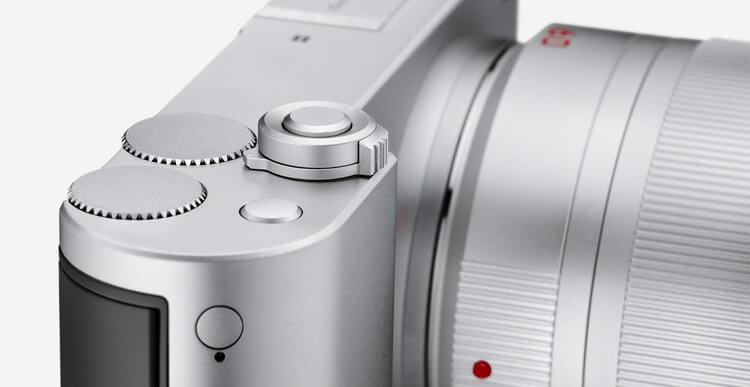 leica-tl2-specs-features