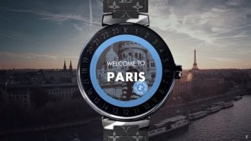 louis-vuitton-smartwatch