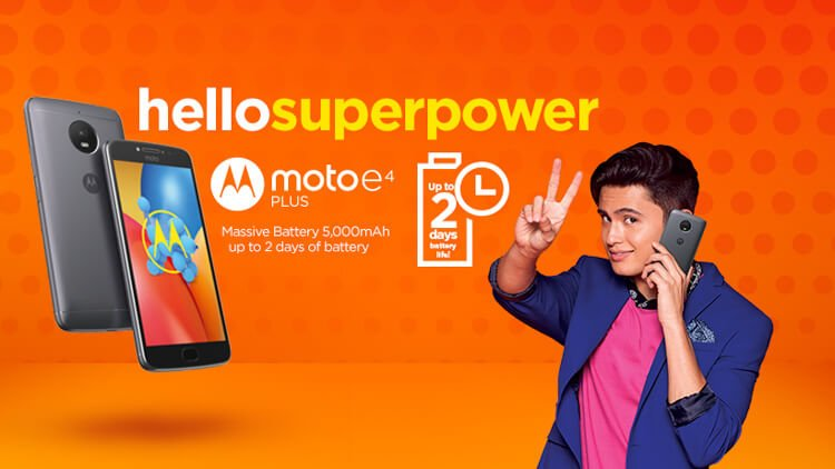 moto-e4-plus-price-philippines