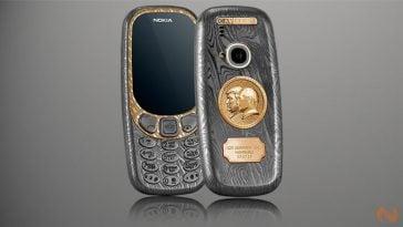 nokia-3310-putin-trump-edition