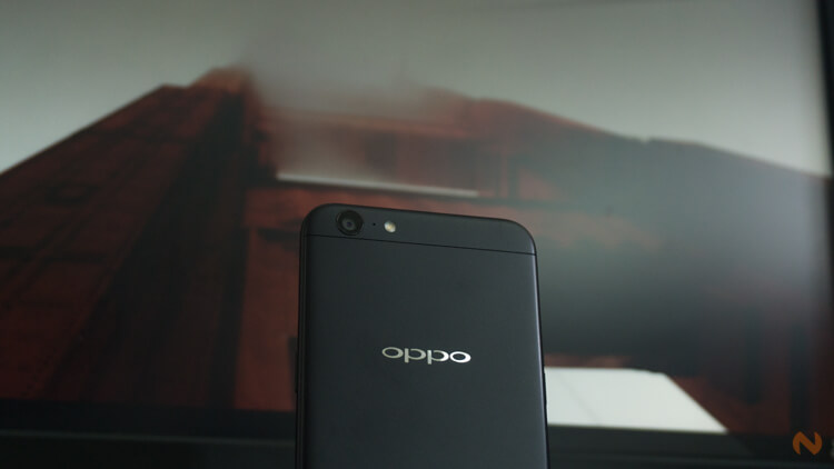 oppo-a57-features