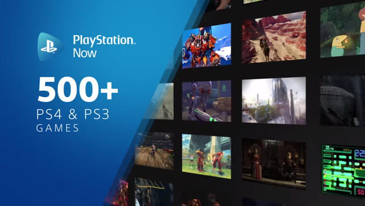 play-ps4-games-on-pc