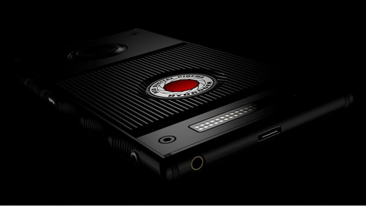 red-hydrogen-one-price-availability