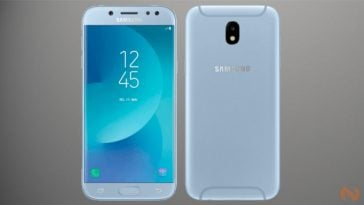 samsung-galaxy-j5-pro-specs-features