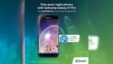 samsung-galaxy-j7-pro-in-smart-postpaid-plan