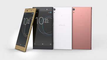 sony-xperia-xa1-ultra-price-philippines
