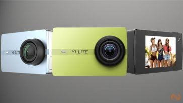 yi-lite-action-cam