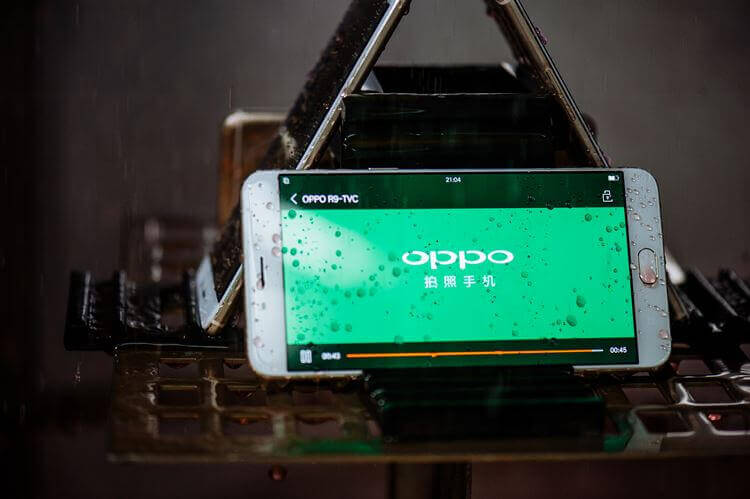 OPPO-Smartphone-Factory-China-NoypiGeeks