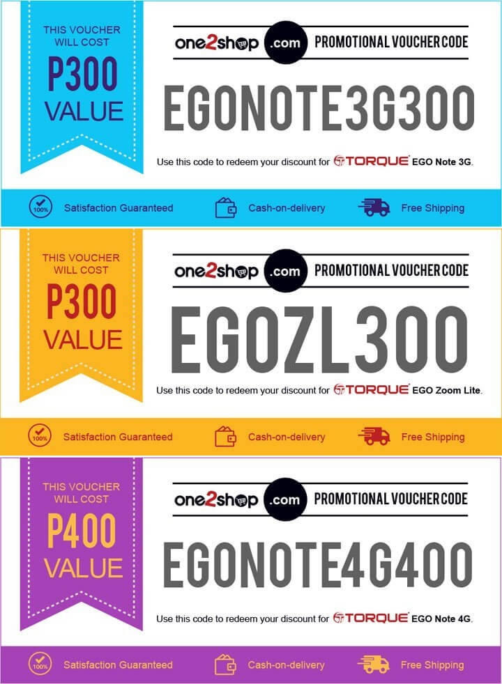 One2Shop-Voucher-torque-ego