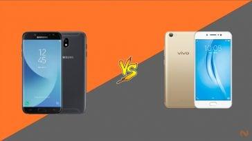 Samsung-Galaxy-J7-Pro-vs-Vivo-V5s-NoypiGeeks