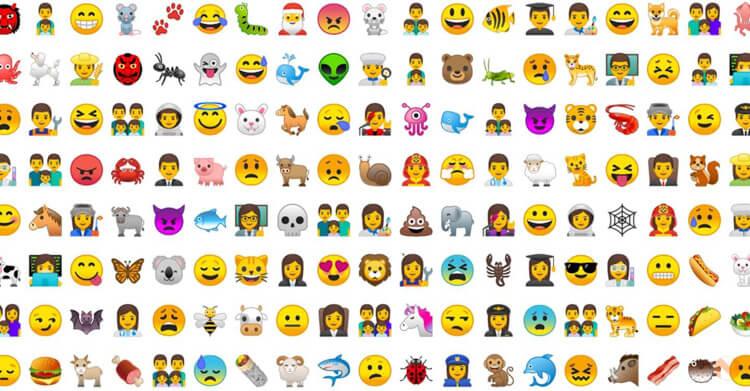 android-8-oreo-emojis