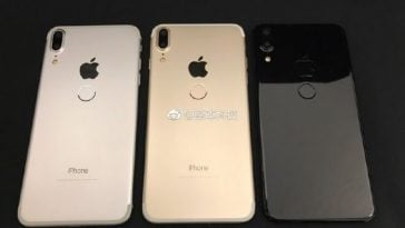 apple iphone 8 launch date