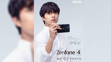 asus-zenfone-4-launch-date