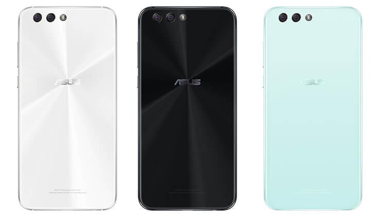 Zenfone-4-Pro-Availability-Features