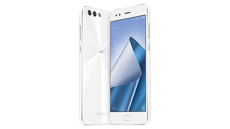 ASUS Zenfone 4 Pro Price, Specs