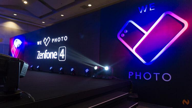 asus-zenfone-4-selfie-price-philippines-specs-features-availability
