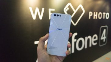 asus-zenfone-4-specs-featires-availability