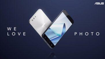 ASUS-Zenfone-4-Specs-Features