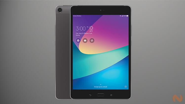 ASUS ZenPad Z8s - NoypiGeeks