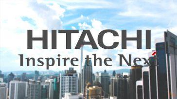 hitachi-social-innovation