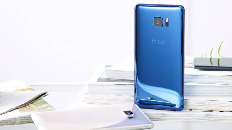 htc-u-ultra-specs-features-availability