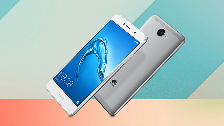 huawei-y7-price-philippines
