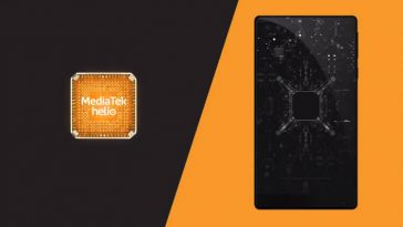 mediatek-helio-p23-and-p30