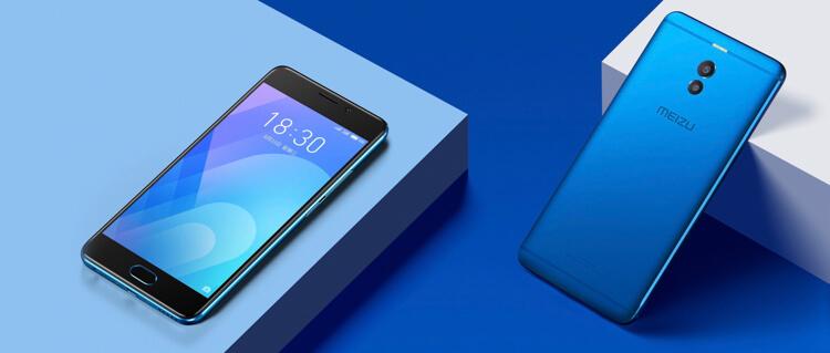 meizu-m6-note-price-specs-features