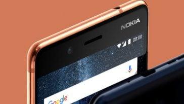 nokia-8-price-specs-features