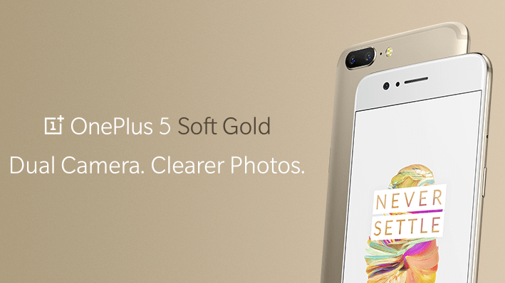 oneplus-soft-gold