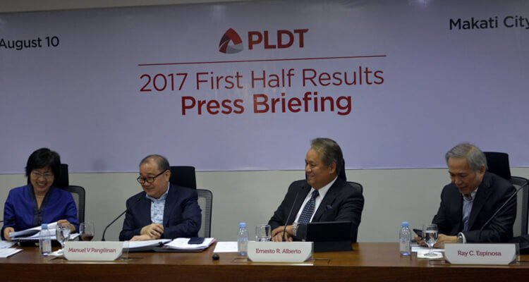 pldt-video-streaming-services