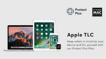 Power Mac Center Protect Plus - NoypiGeeks