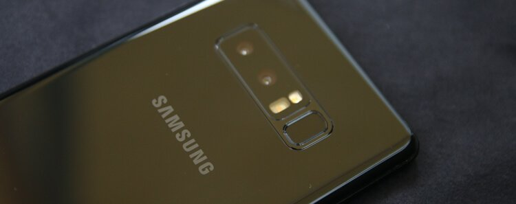 samsung-galaxy-note-8-fingerprint-scanner
