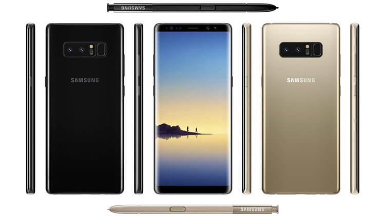 samsung-galaxy-note-8-leaked-specs-price