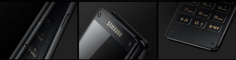 samsung-leader-8-specs