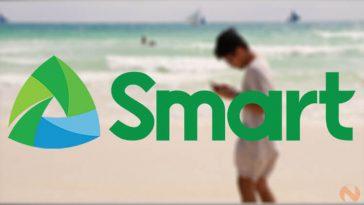 smart-lte-in-boracay